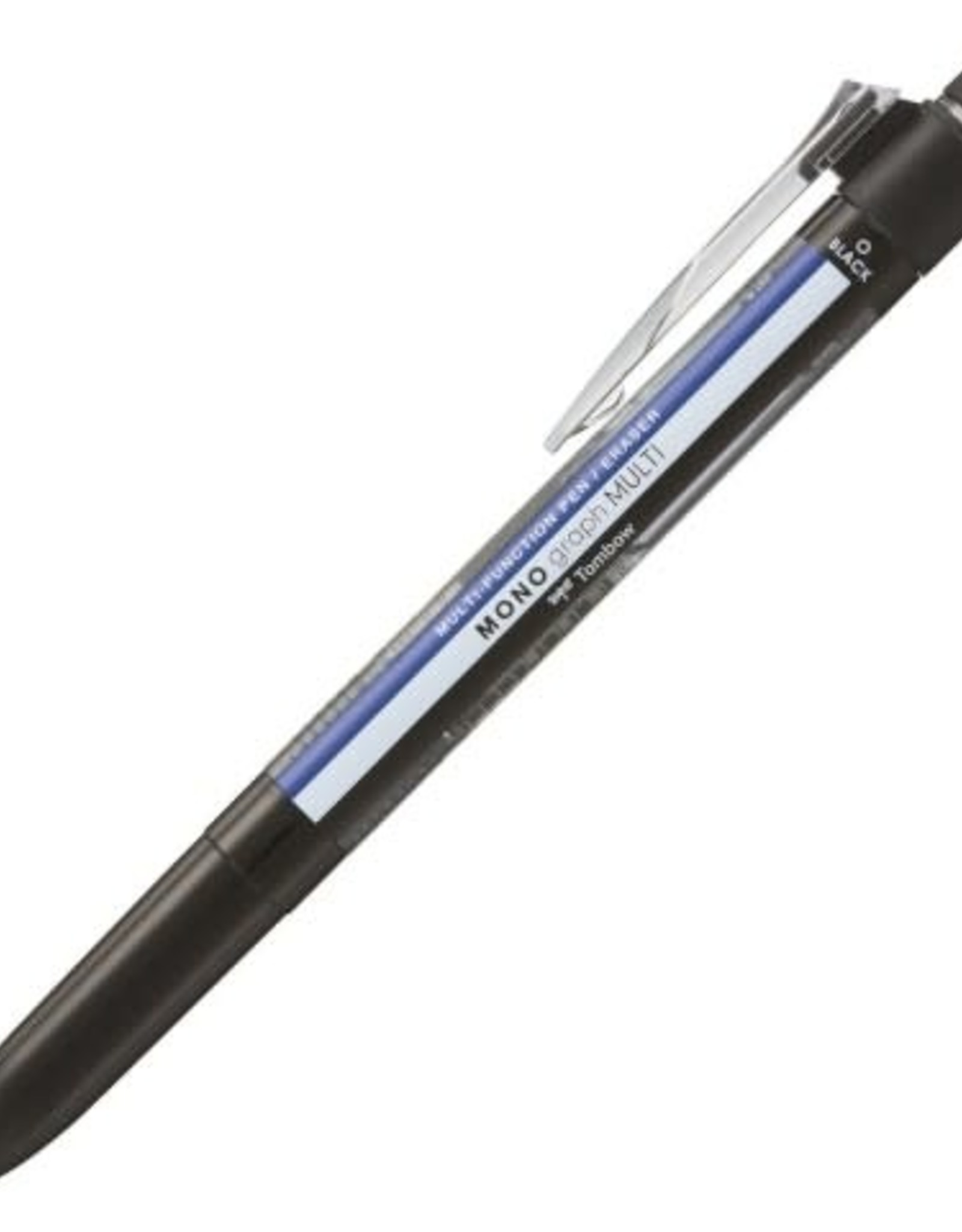 Tombow Mono Graph 0.5 mm