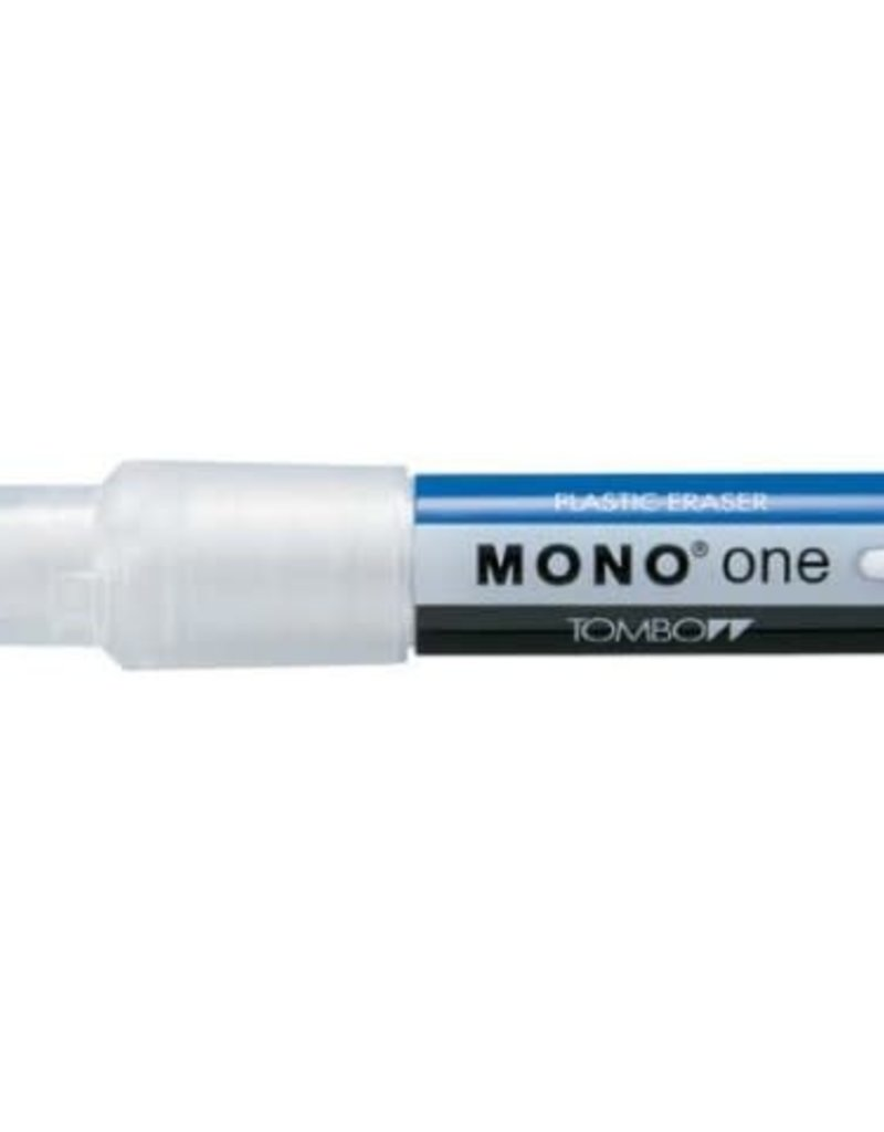Tombow Mono Eraser