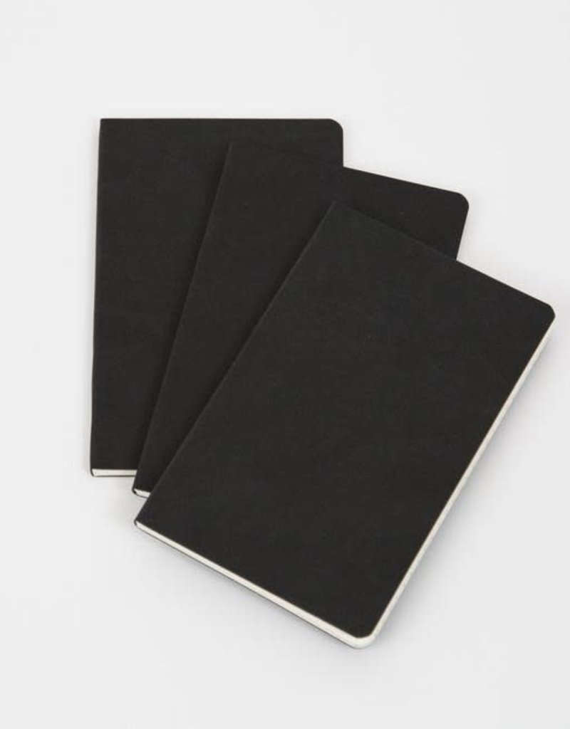 Blackwing Blackwing Clutch Blank