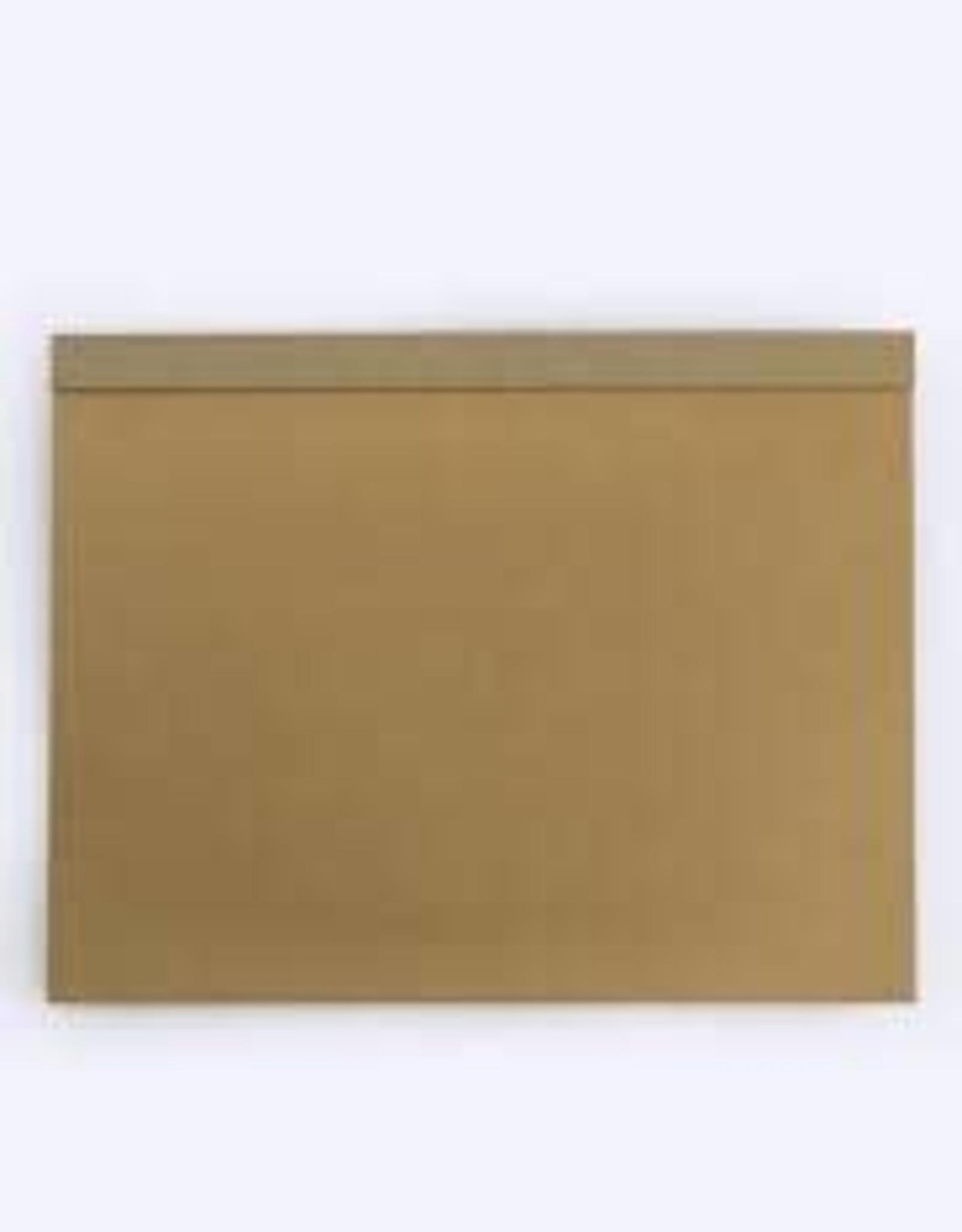 Ito Bindery Ito Bindery Drawing Pad