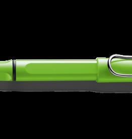 Lamy Lamy Safari Rollerball Pen
