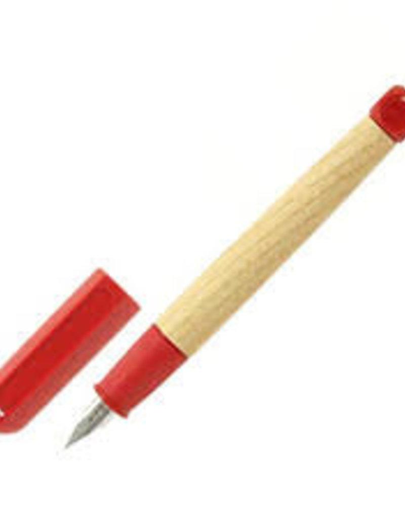 Lamy Lamy ABC Fountain Pen M