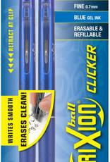 Pilot Frixion Erasable Gel Pen 0.7 mm