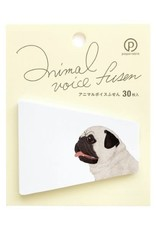 Paperable Paperable Dog Voice Stickies