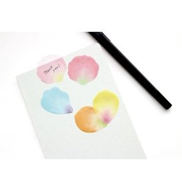 Paperable Paperable Petal Stickies