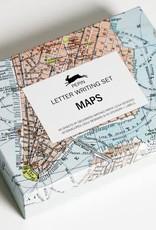 Pepin Pepin Press Letter Writing Set