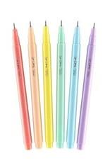 Marvy Uchida Le Pen Pastel