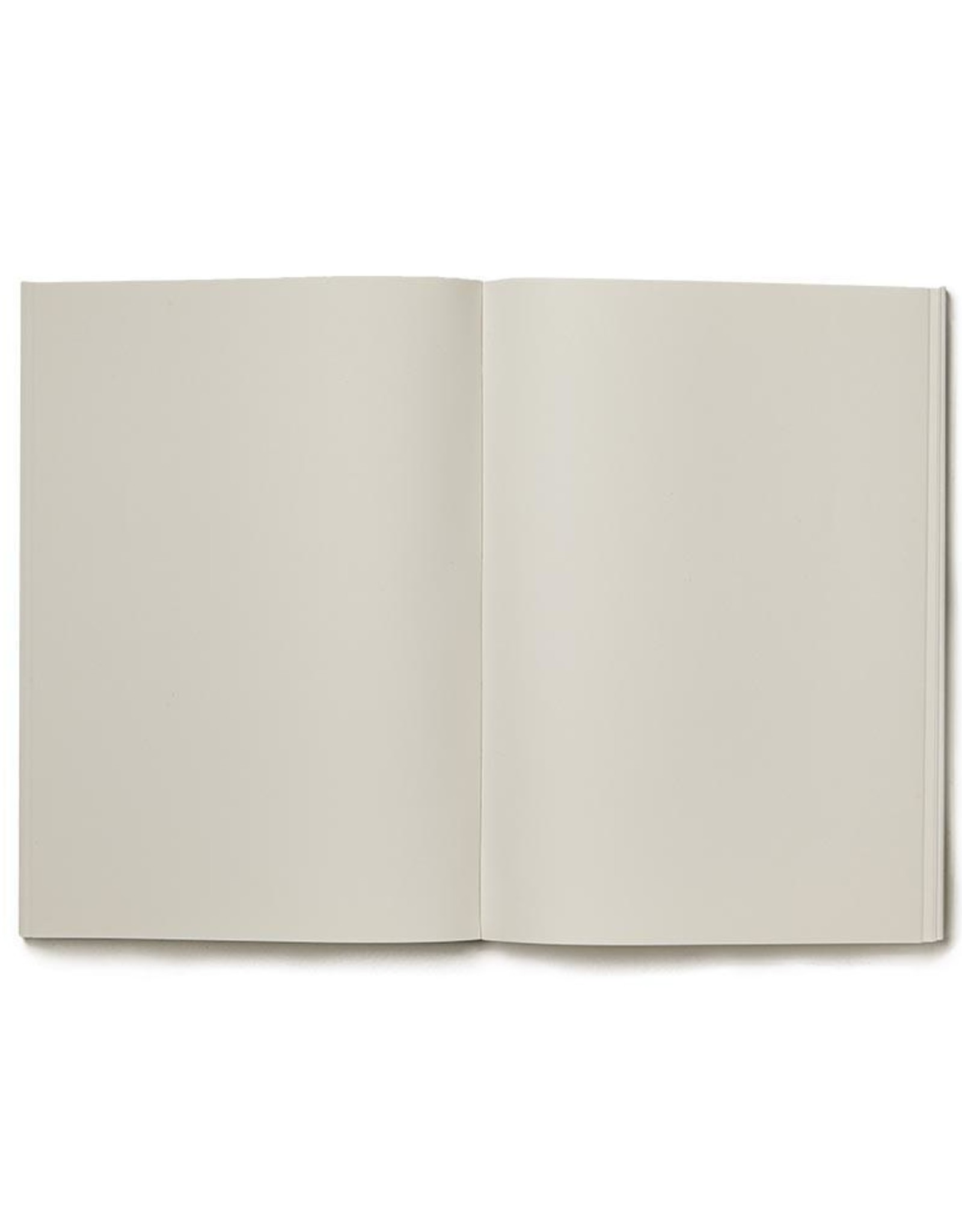 Wit & Delight Big Idea Sketchbook