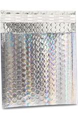 Paper Mart Bubble Mailer