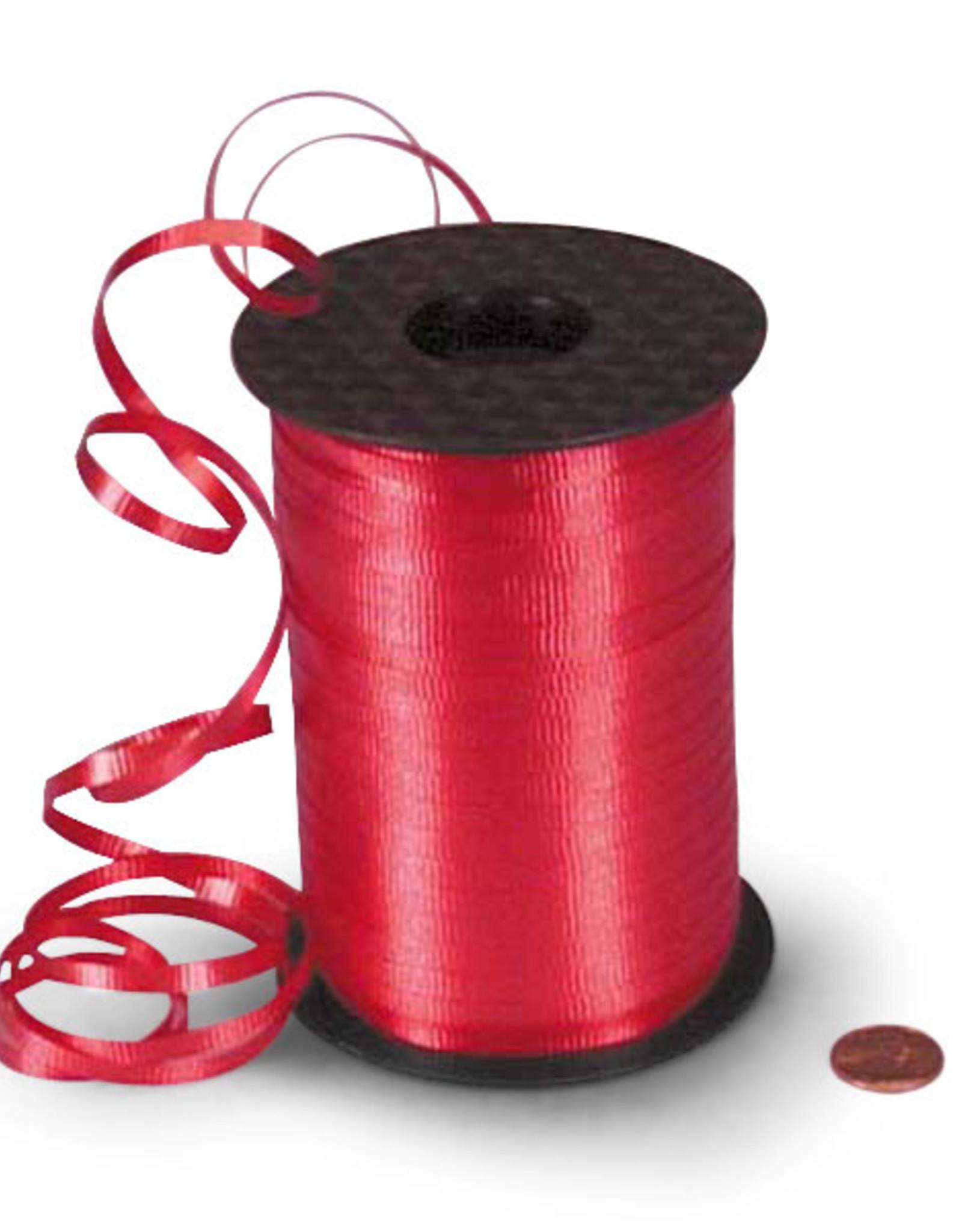 Berwick Crimped Curling Ribbon 3/16 x 500 yds