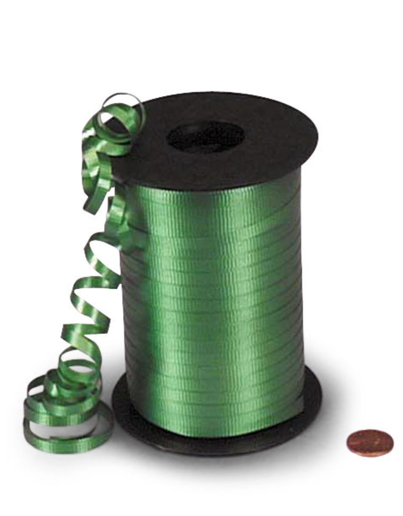 Berwick Crimped Curling Ribbon 3/16 x 500 yds