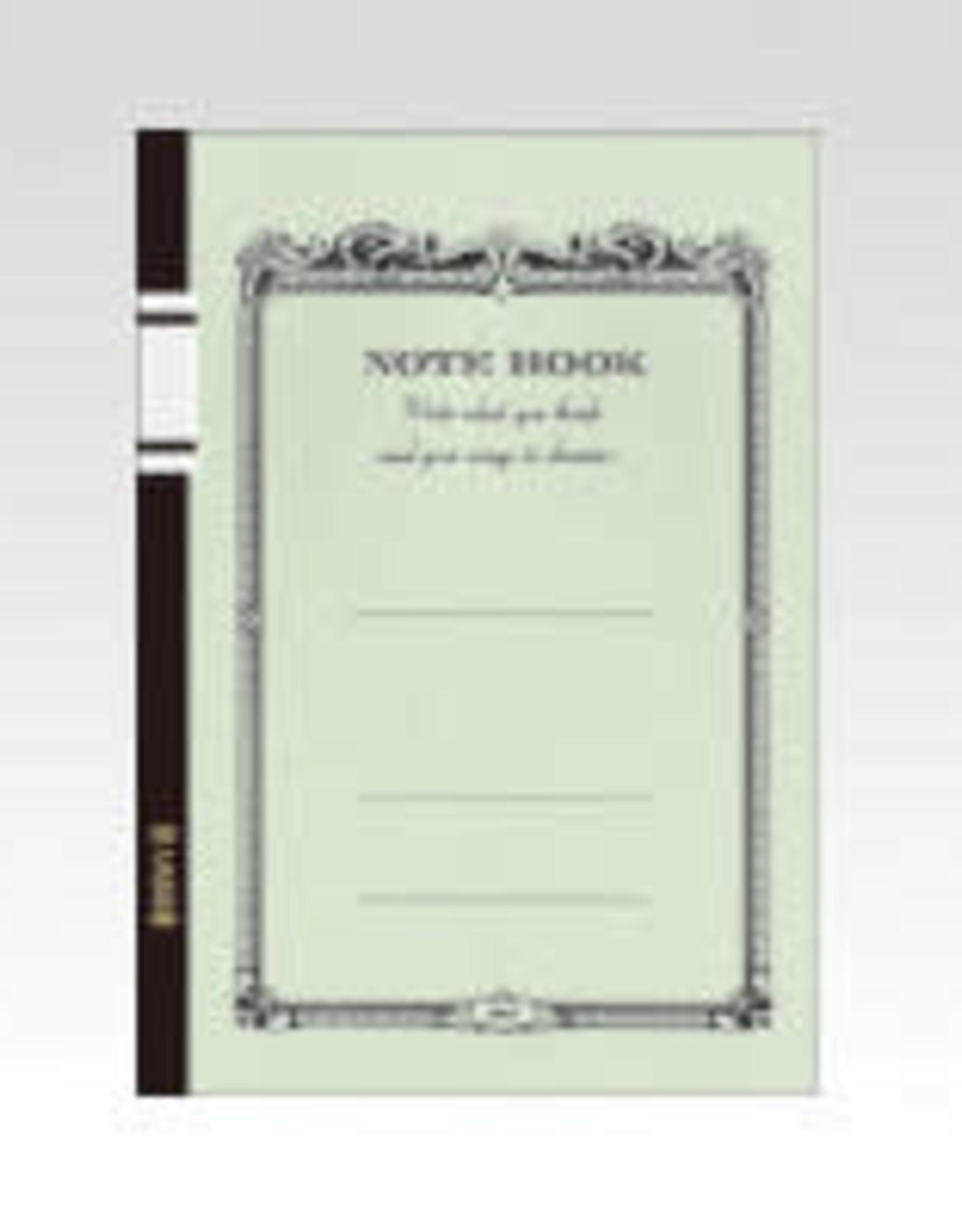 Apica Apica Notebook