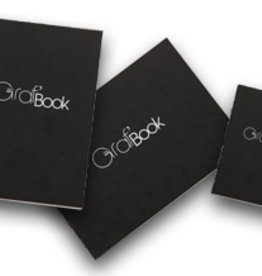 CLAIREFONTAINE Clairefontaine Graf' Book 360