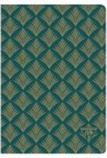 CLAIREFONTAINE Clairefontaine Neo Deco Collection