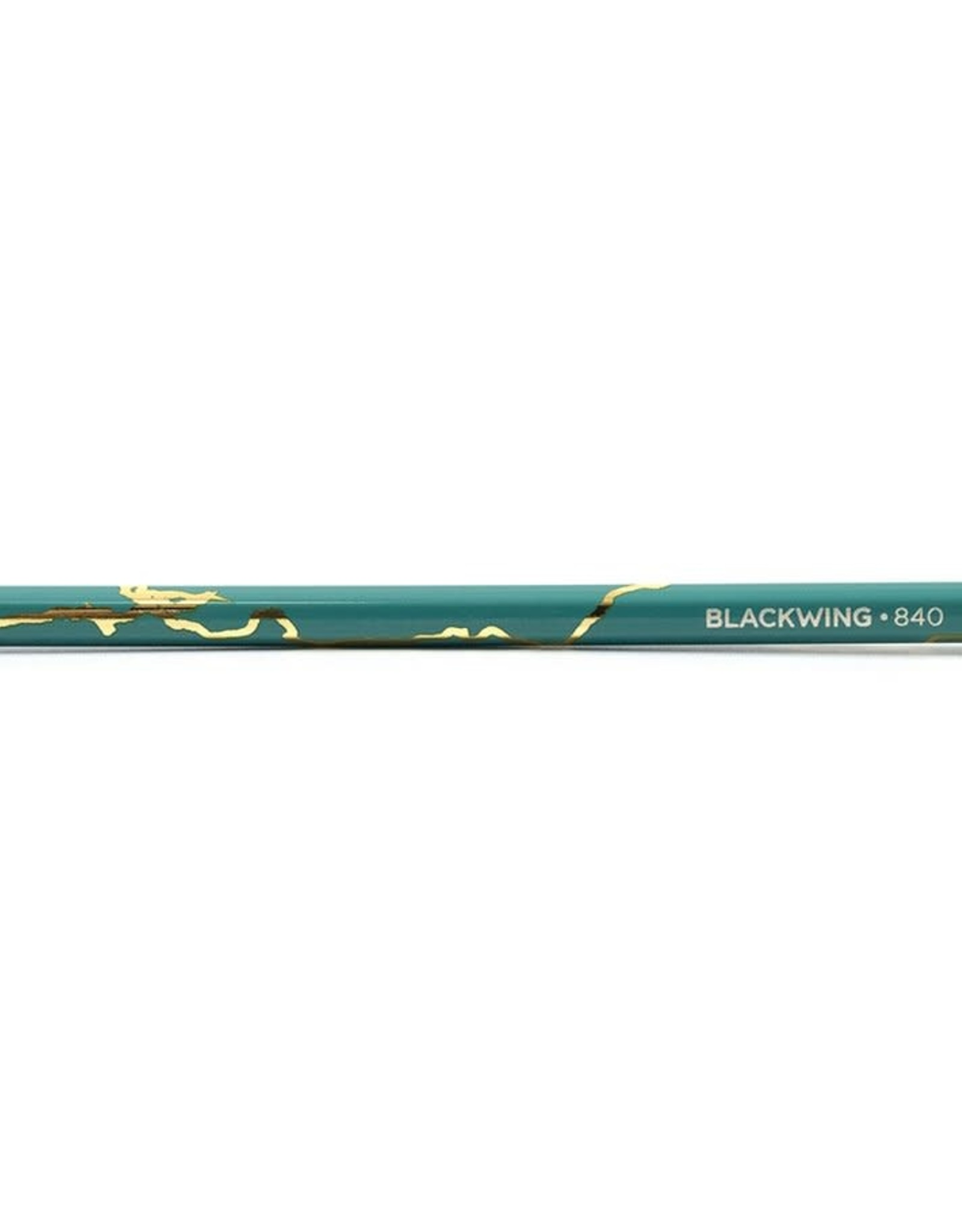 Blackwing Blackwing Volumes #840 Box of 12