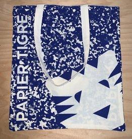Papier Tigre Papier Tigre Tote Bag