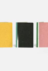 Papier Tigre Papier Tigre Les Carnets Pocket A6