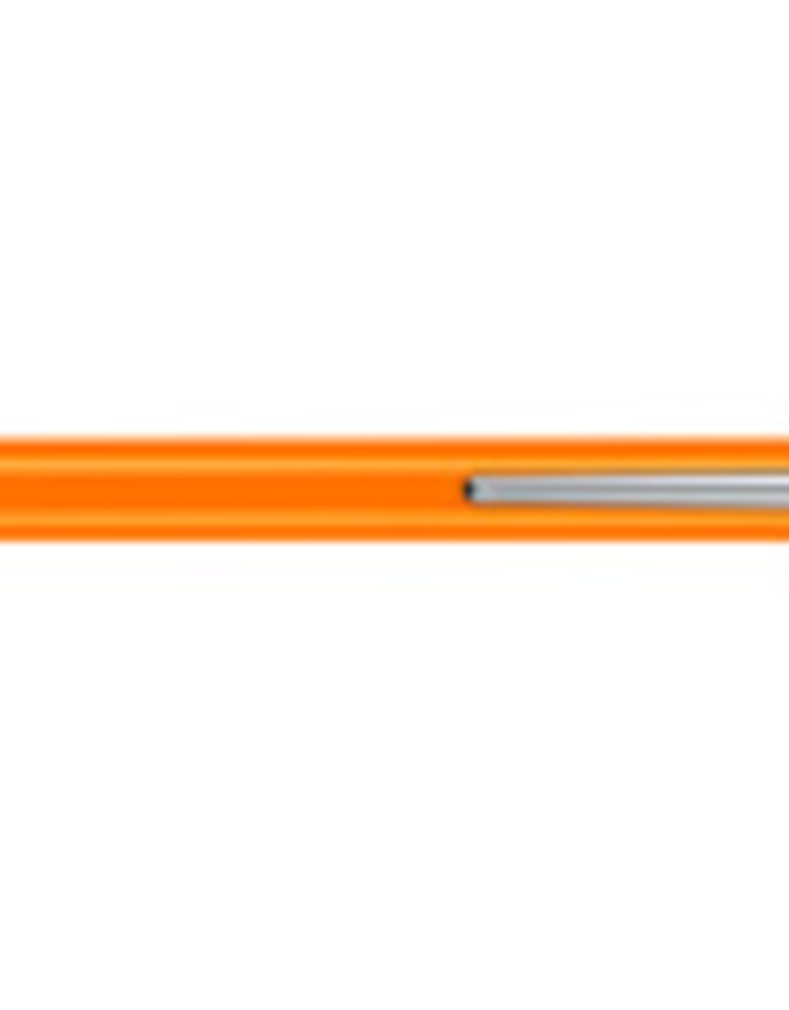 Caran d'Ache Caran d'Ache 849 Ballpoint Pen