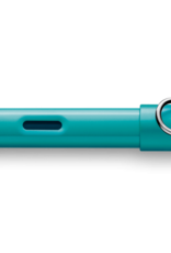 Lamy Lamy Al-Star Fountain Pen F