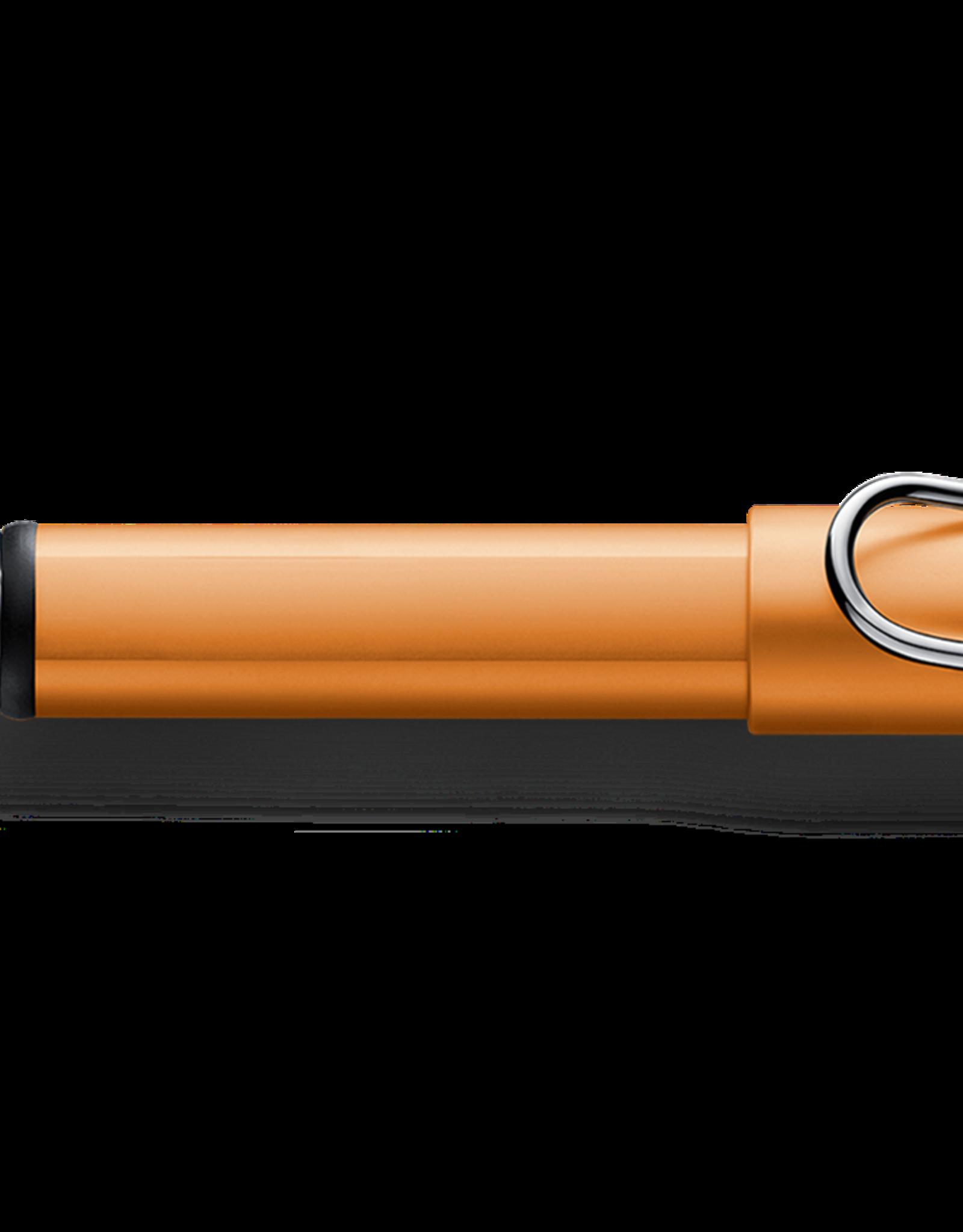 Lamy Lamy Al-Star Rollerball Pen