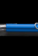 Lamy Lamy Al-Star Ballpoint Pen