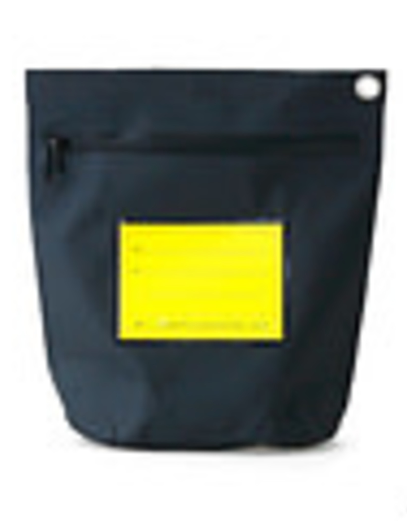 Hightide Hightide Tarp Pouch