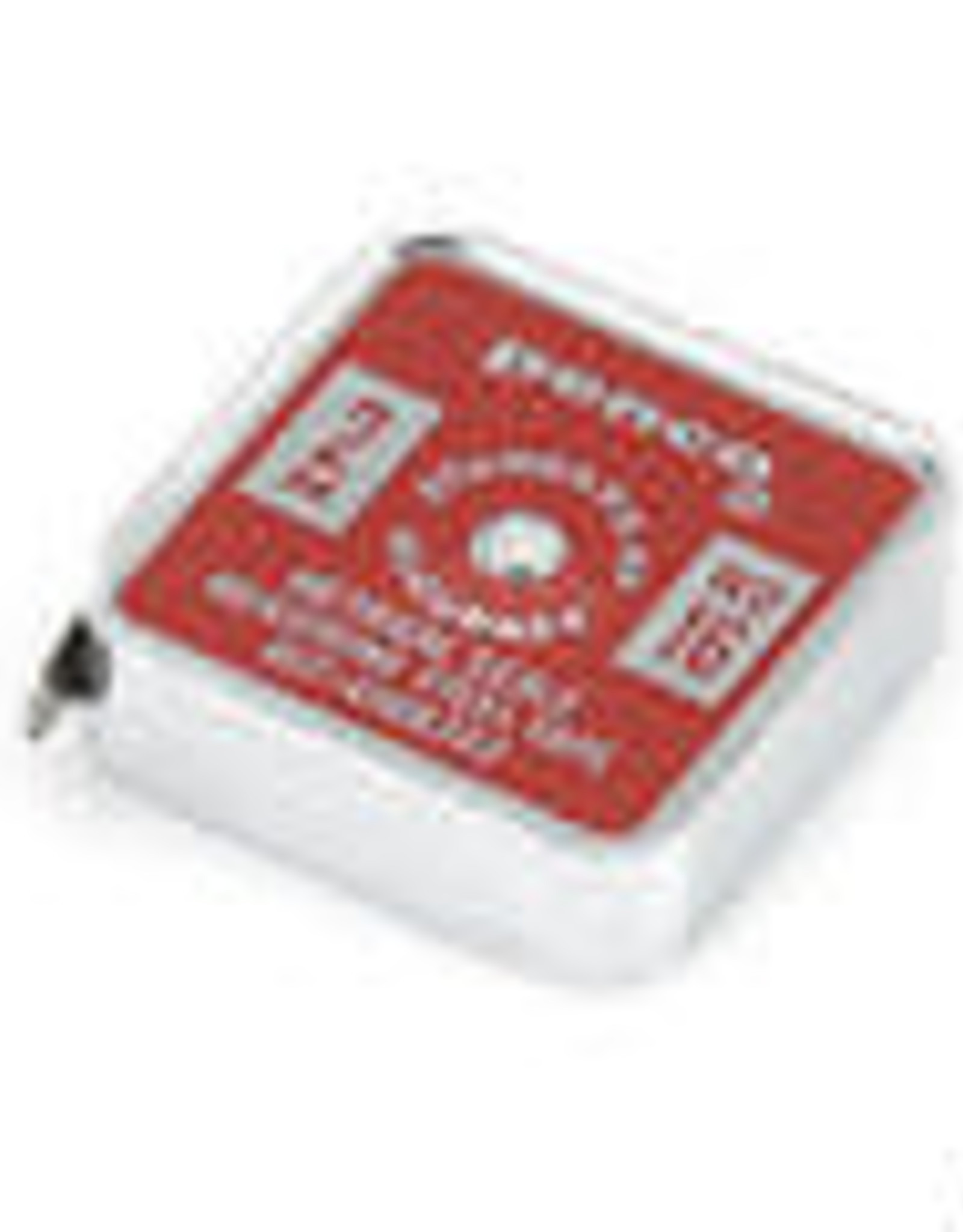 Hightide Hightide Pocket Tape Measure