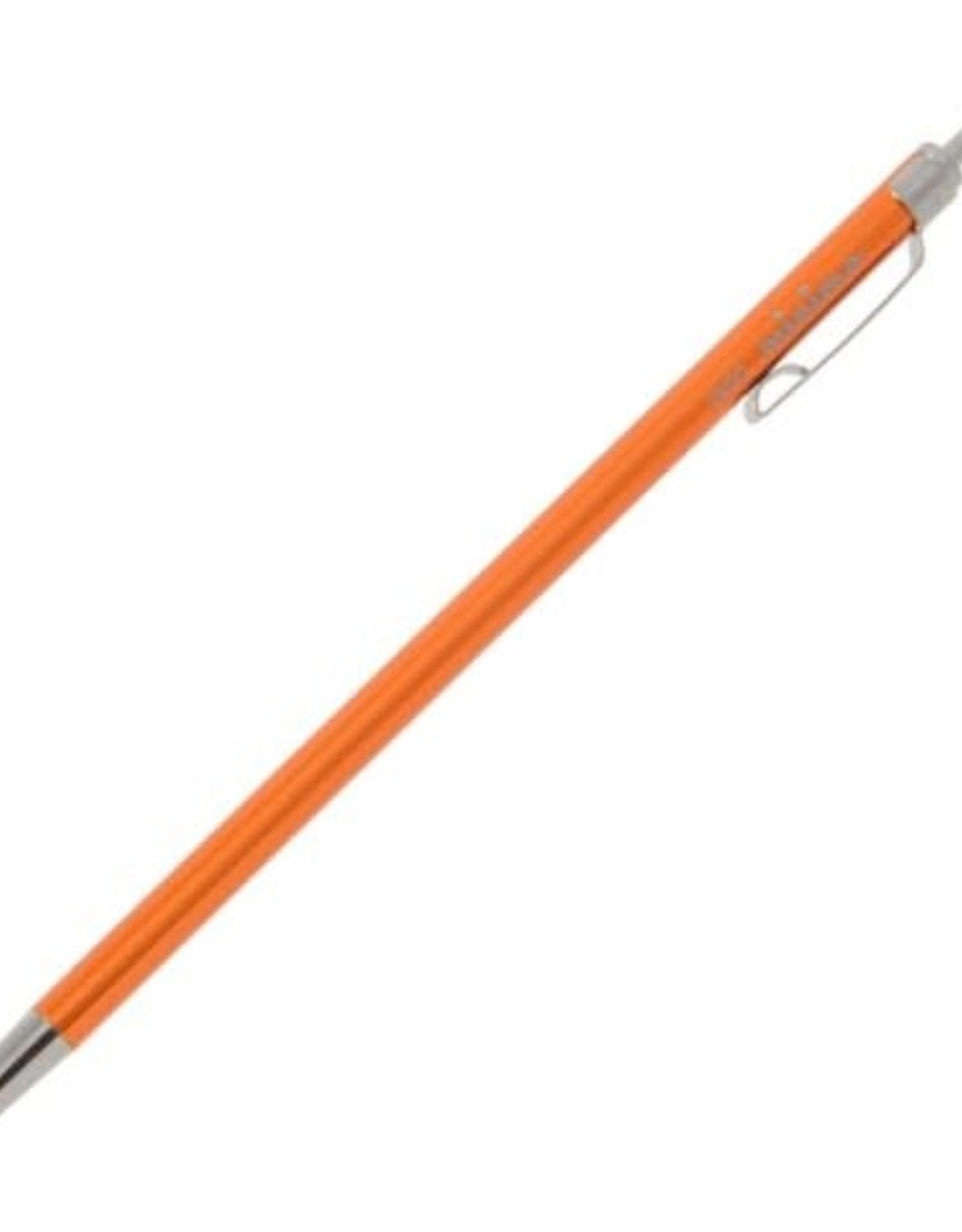 Ohto Minimo Ballpoint Pen 0.5 mm