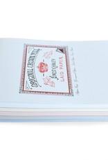 Original Crown Mill Classic Pad A5 5.75 x 8.25