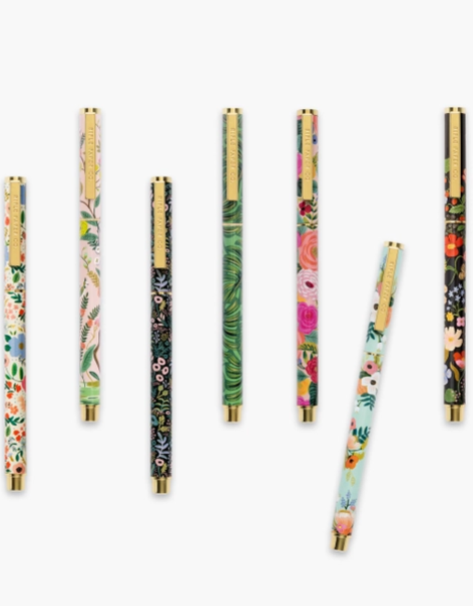 Rifle Paper Co. Rifle Paper Writing Pen
