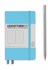 Leuchtturm 1917 Leuchtturm 1917 Notebooks Dot Grid A6