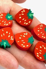 BC USA Fruit Jar Erasers