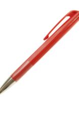 Caran d'Ache Caran d'Ache 888 Infinite .07 Mechanical Pencil