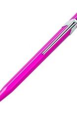 Caran d'Ache Caran d'Ache 844 Mechanical Pencil 0.7 mm