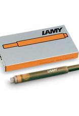 Lamy Lamy Ink Cartridge