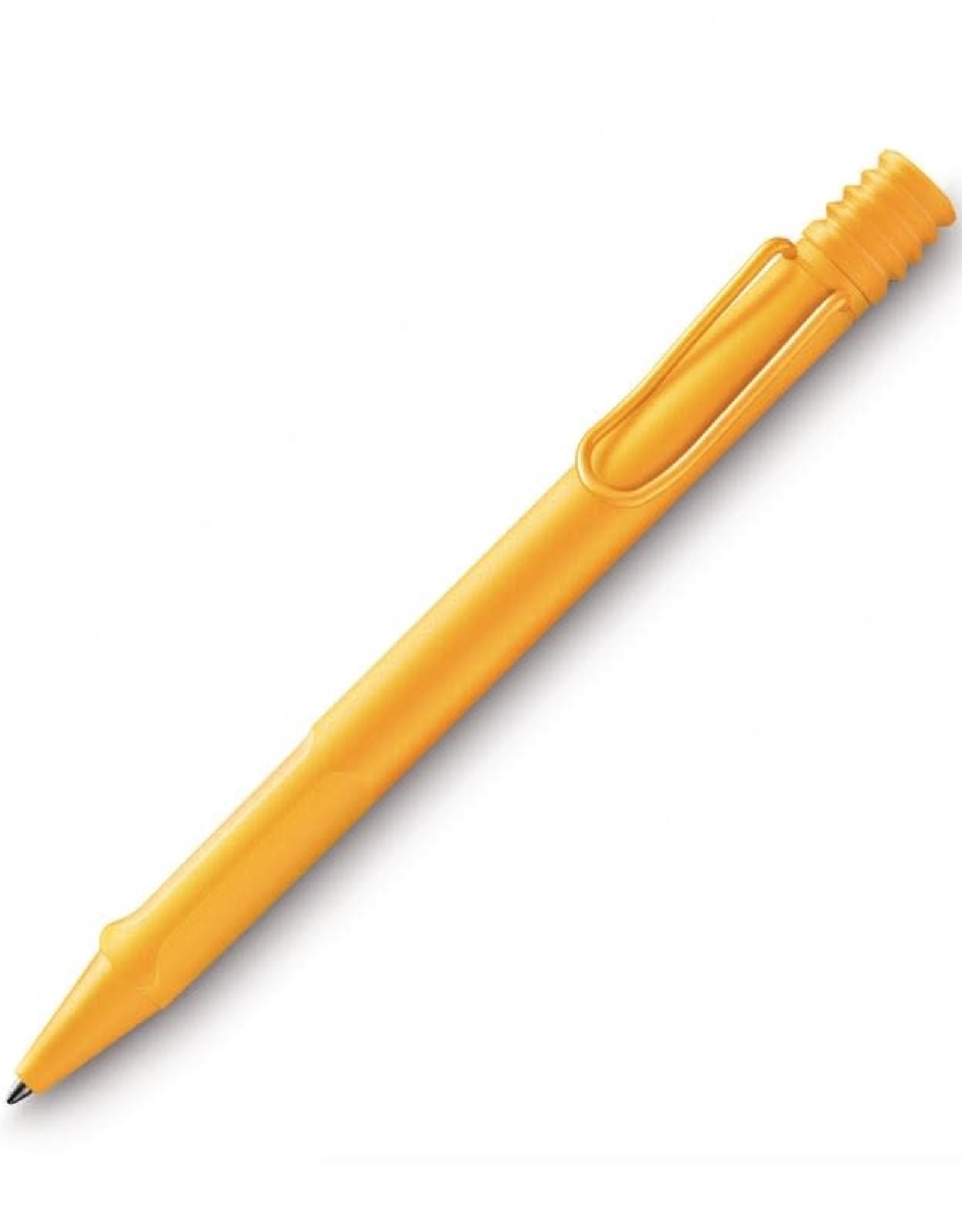 Lamy Lamy Safari Ballpoint Pen