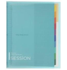 Maruman Session Binder A4