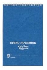 Maruman Mnemosyne Steno Notebook