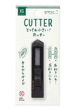 Midori XS Cutter