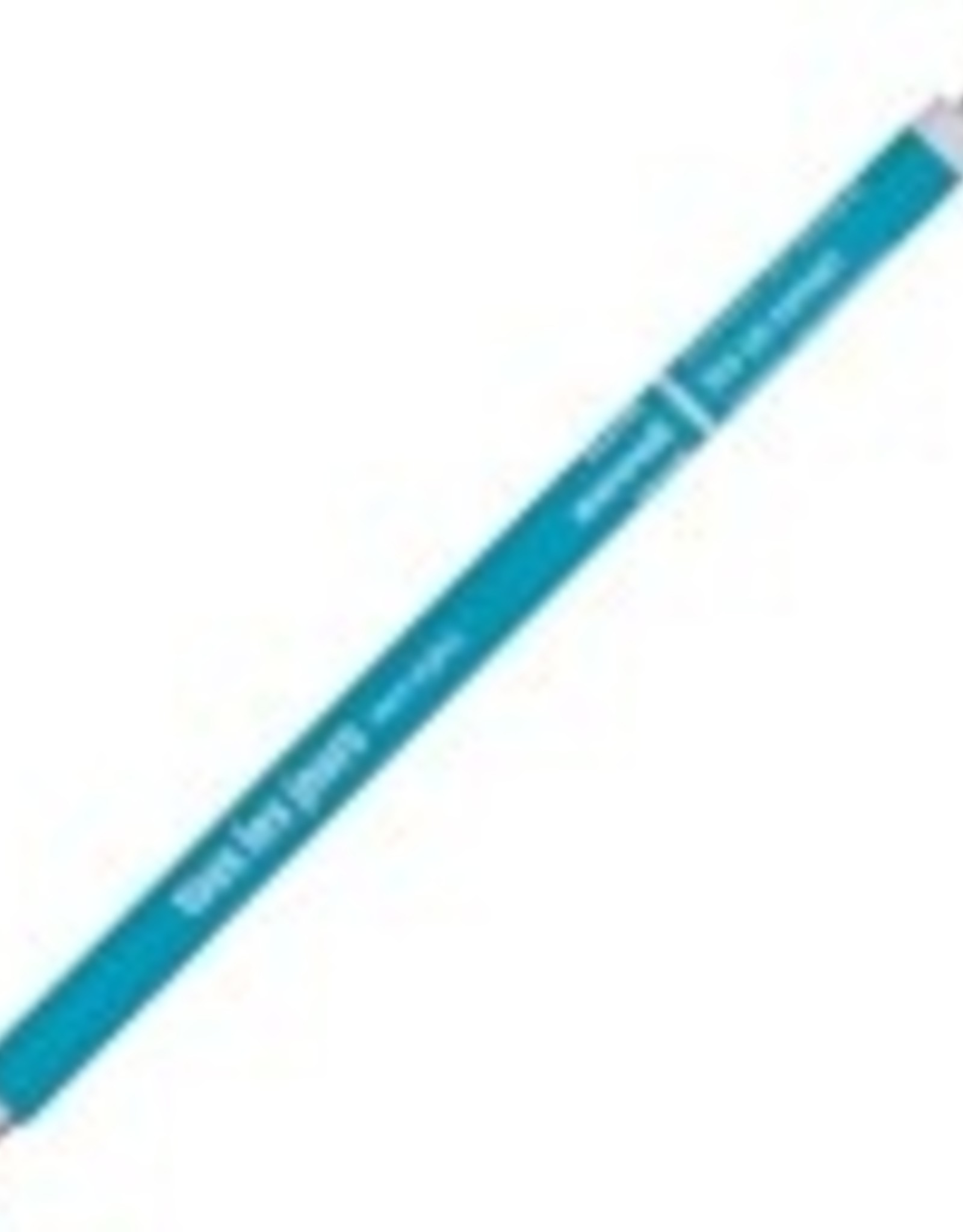 Marks Mark'Style Ballpoint Pen 0.5 mm