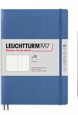 Leuchtturm 1917 Leuchtturm 1917 Softcover Dot Grid A5