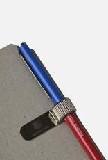 Papier Tigre Papier Tigre Metallic Pen Holder