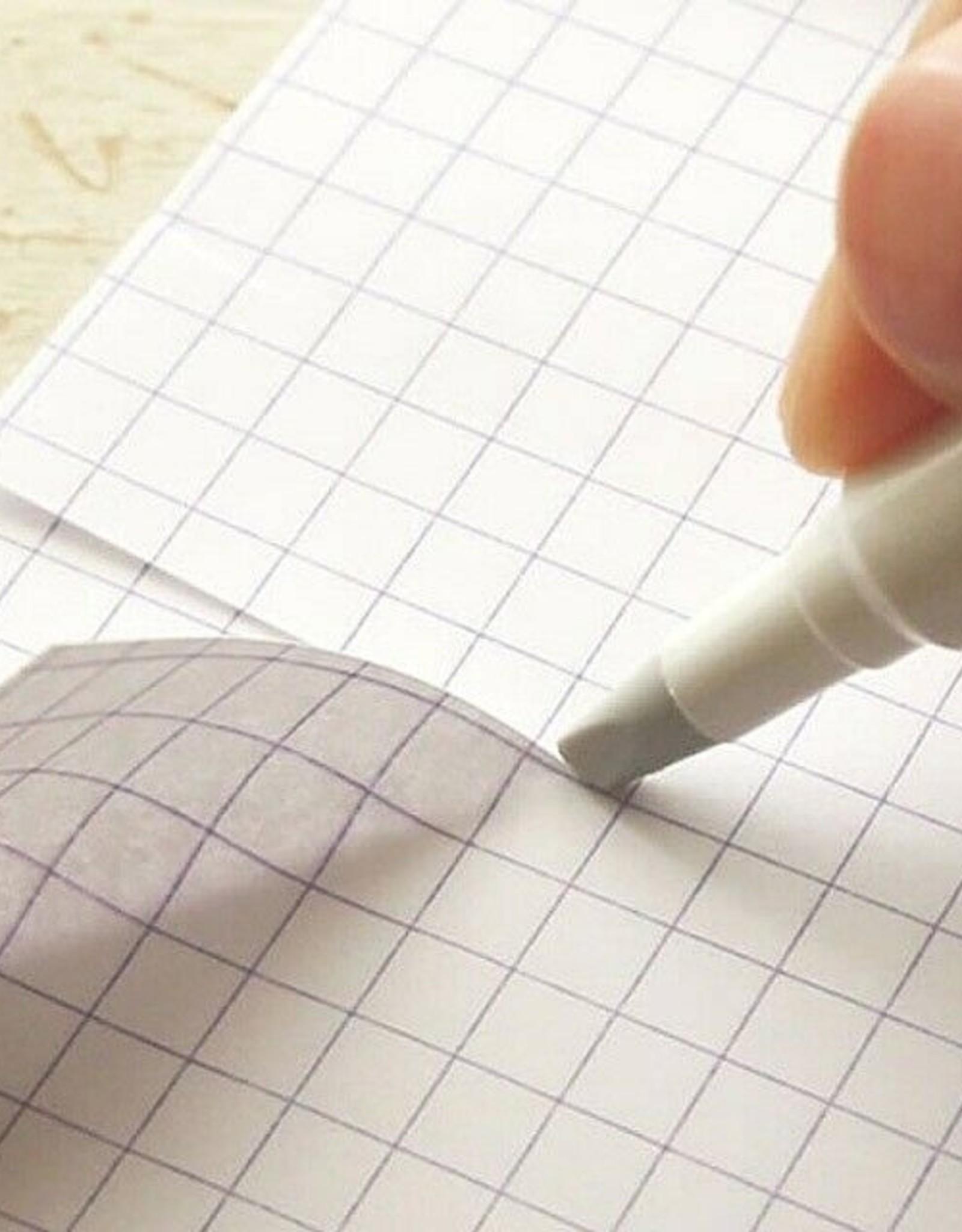 Ohto Ceramic Pen Cutter