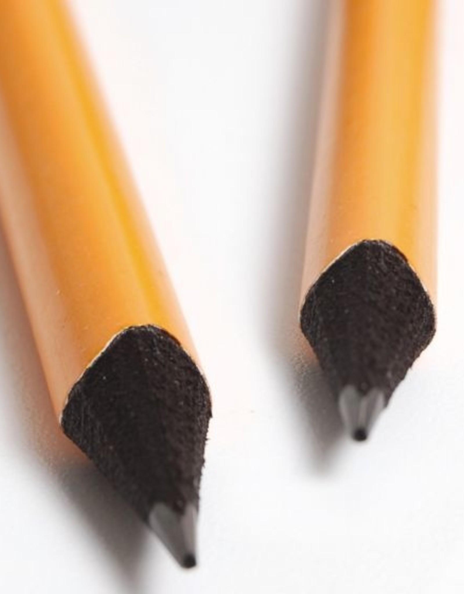 Rhodia Rhodia Pencil Single