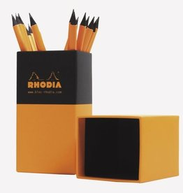 Rhodia Rhodia Pencil Single
