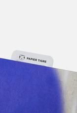 Papier Tigre Papier Tigre Bookmark