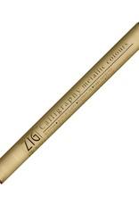 Zig ZIG Calligraphy Metallic Marker