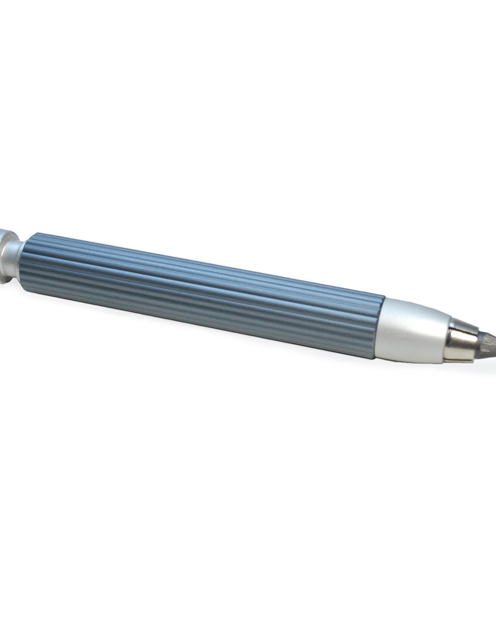 """Worther Wörther 4.25""""/5.6mm Profil Pencils"""