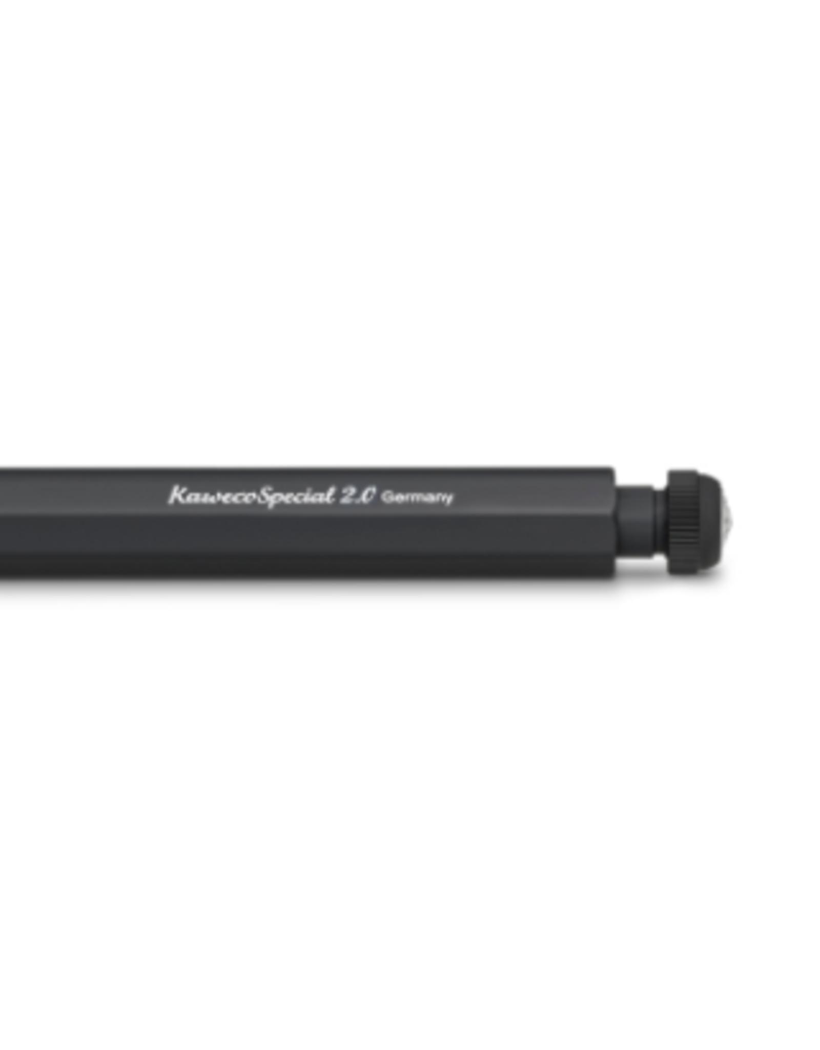 Kaweco Kaweco Classic Special Mechanical Pencil