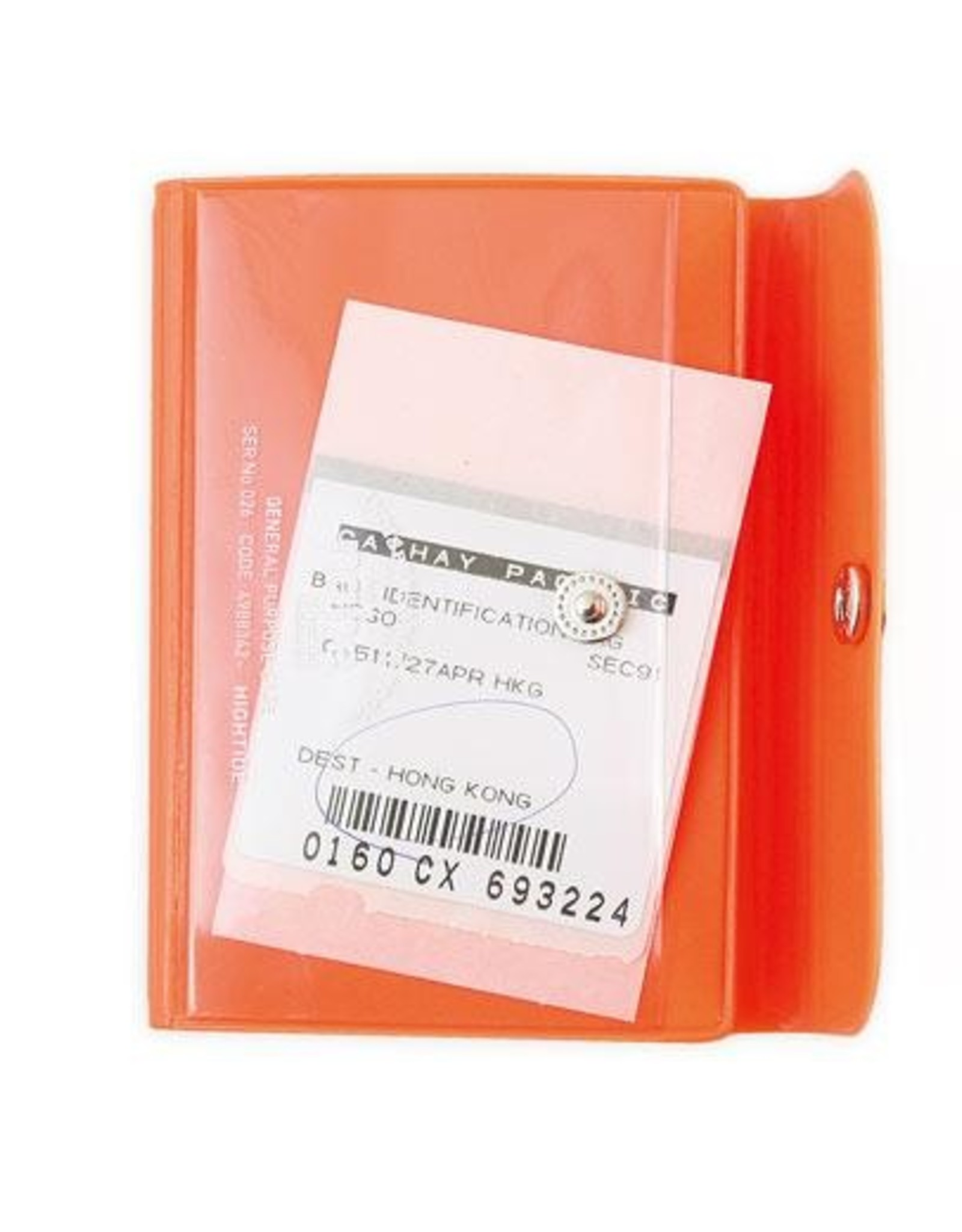 Hightide Hightide Card Case